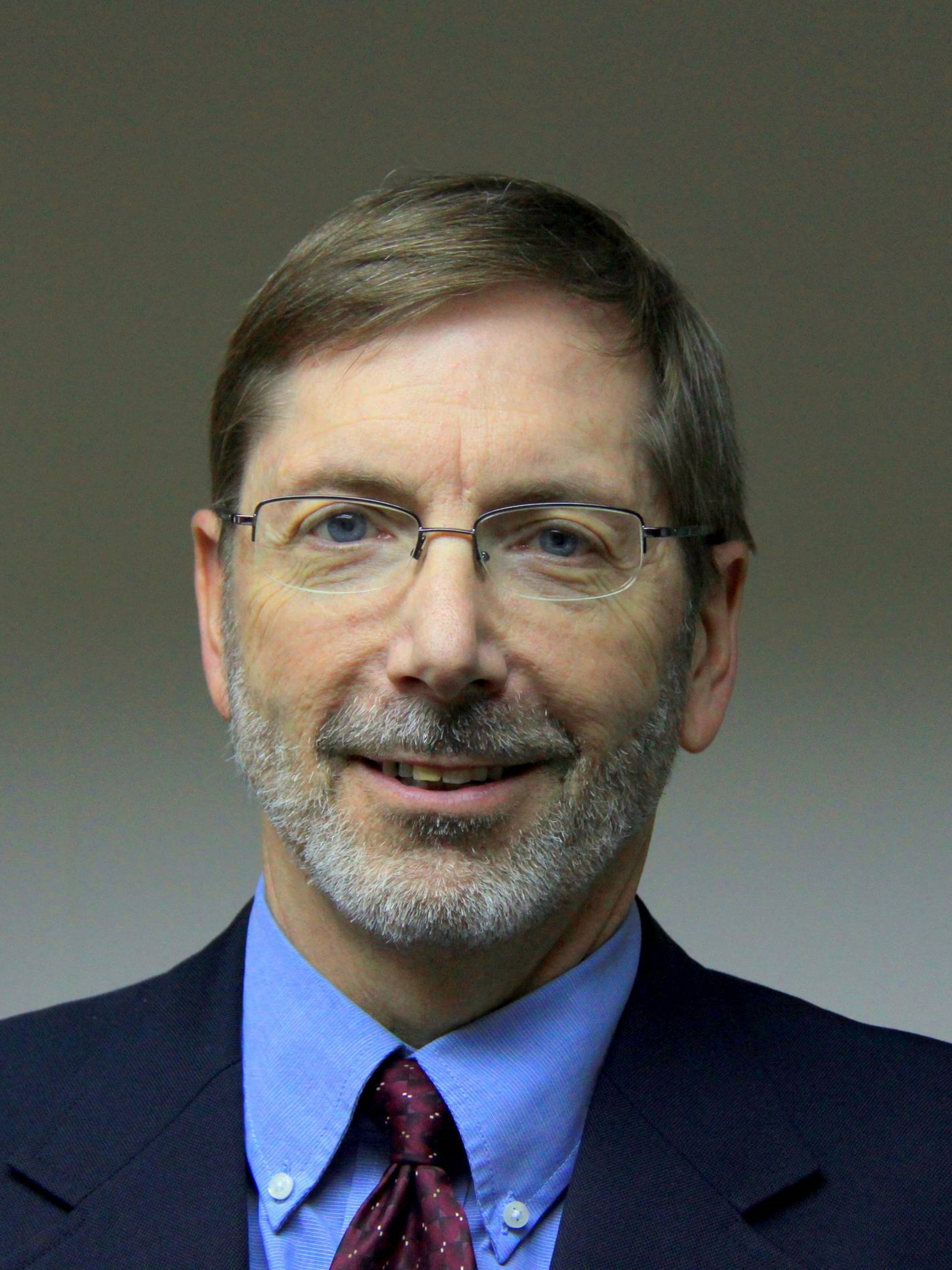 Dr. Glen L. Thompson