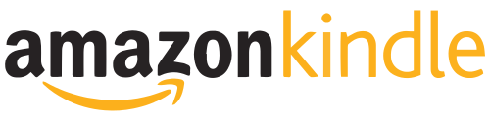 logo-amazon-kindle-web